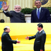 obama-modi-navaj-and-china-