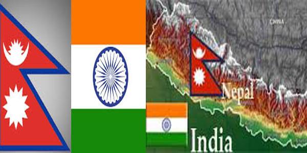 indo-nep-flag