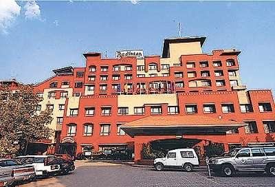 oriantel-hotel