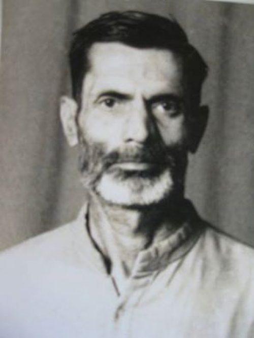 ramchandara-mishra-e