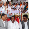 prachand-madhesi-leaders