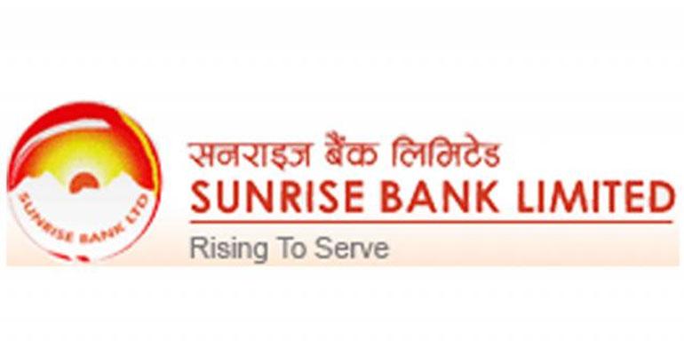 sunrise-bank