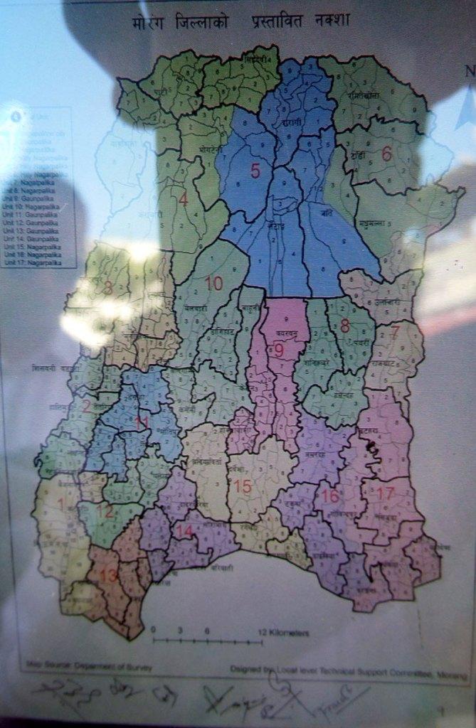 morang-map
