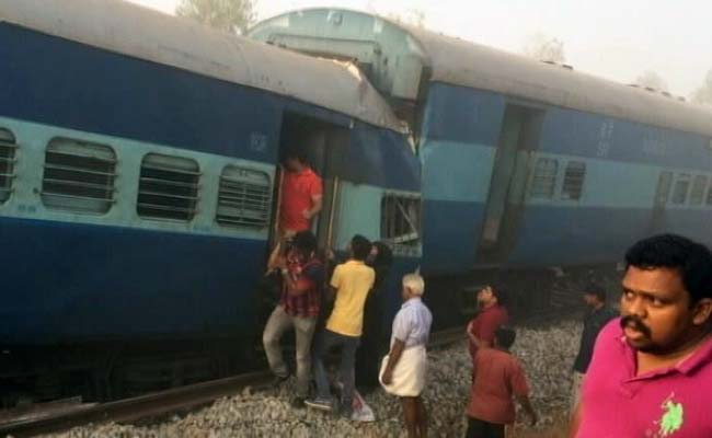 train-accident_650x400_51423799868
