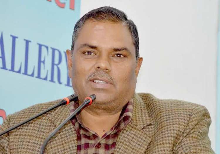 upendra-yadav