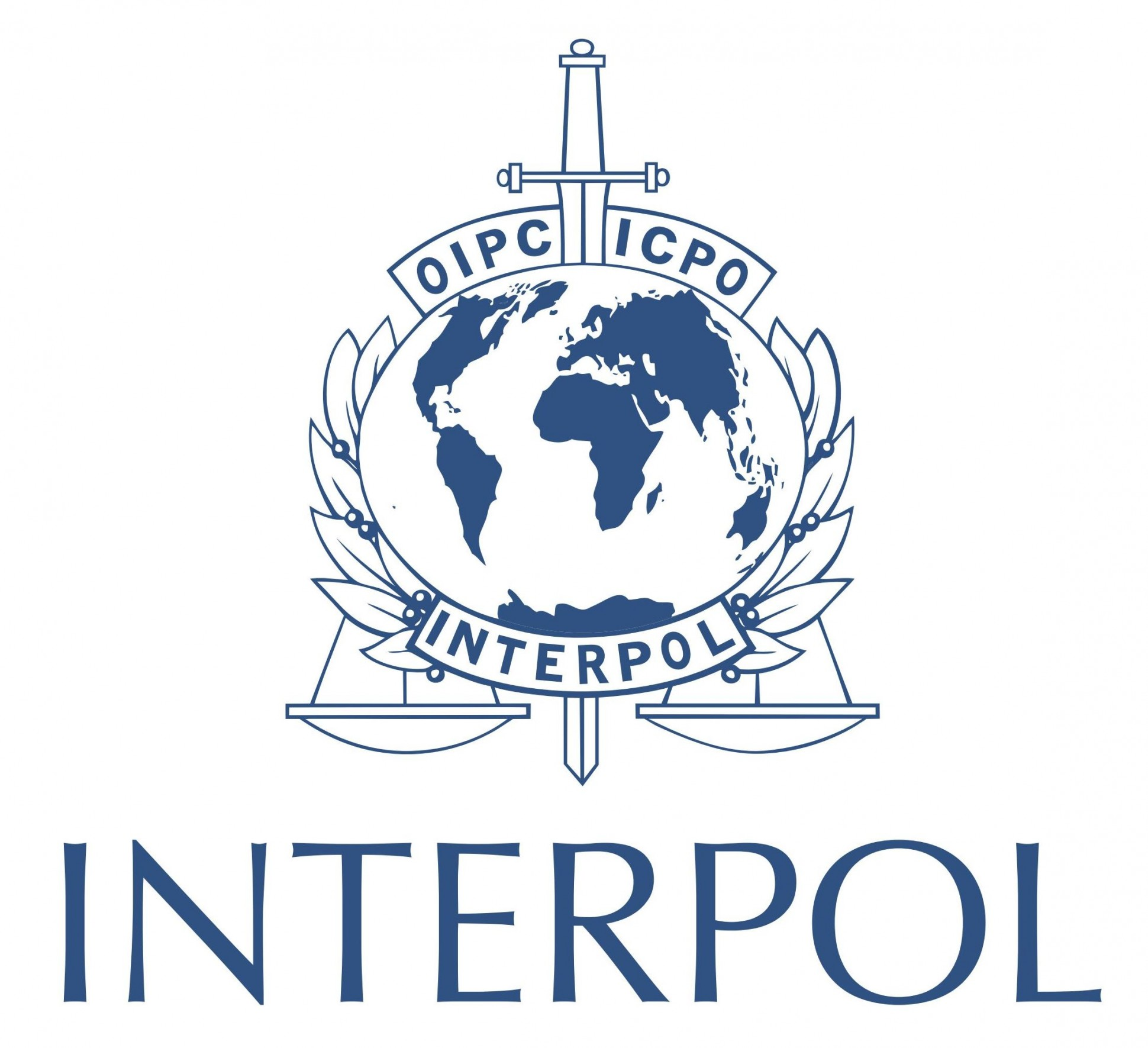 interpol-logo-1940x1771