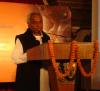 राजेन्द्र महतो सद्भावना पार्टी के राष्ट्रीय अध्यक्ष हैं