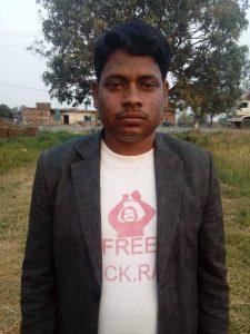 अब्दुल खान