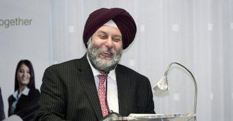 Manjeev-Singh-Puri
