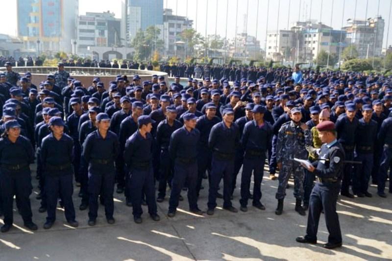 Myadi-police-bicc