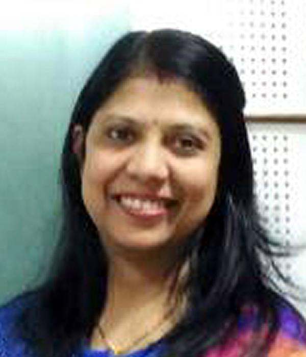 Rina yadav