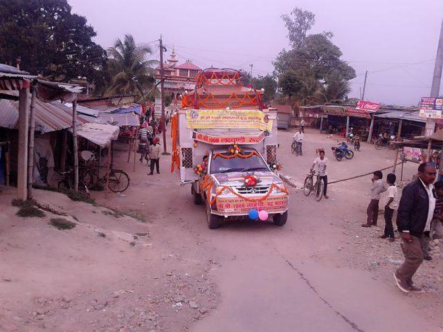 chhinmasta bhagvti-rath-2
