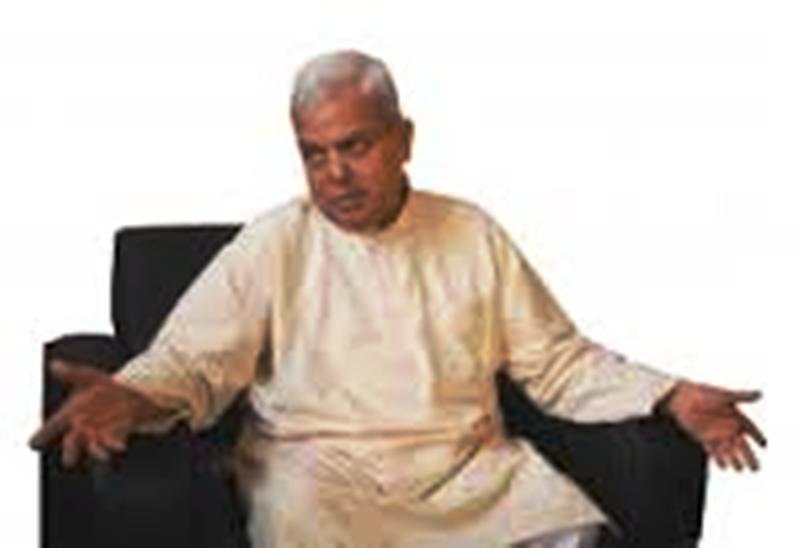 mahanth