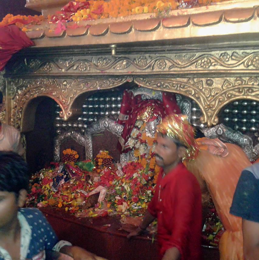 Chhinmasta bhagvati-1