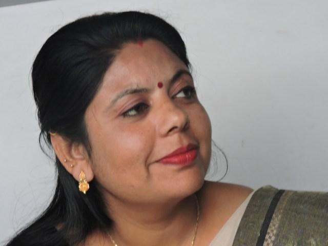 रेखा यादव, संघीय समाजवादी नेपाल की केन्द्रीय सदस्य हैं