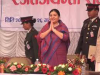 vidya-debi--bhandari