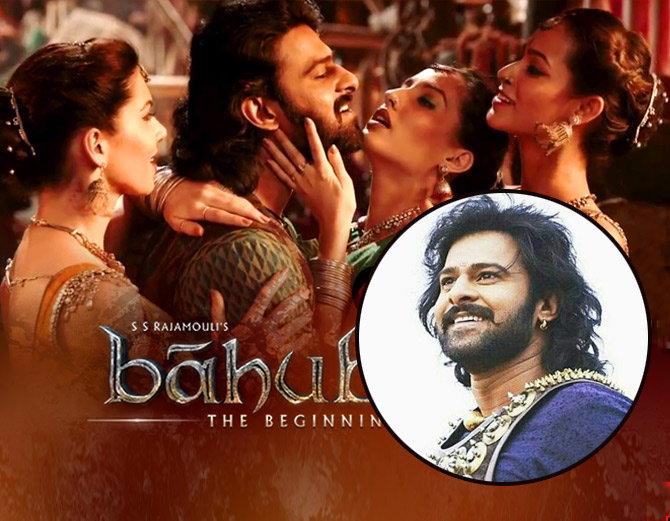 bahubali-prabhas_14939787