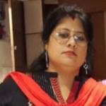 डॉ नीलम महेंद्र