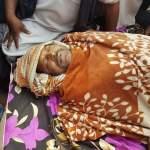 सुनसरी जिला के दुहबी में अपराधियो ने गोली मारकर एक की हत्या