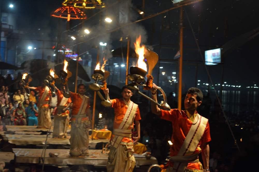 Photo – Himanshu Sachdeva