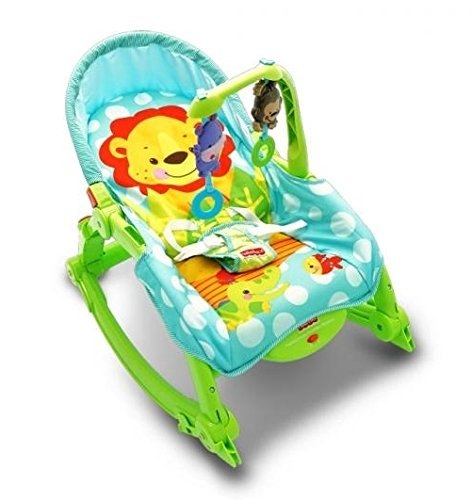 baby rocker chair swivel oversized the 10 best rocking chairs in india reviews price list 2018 rianz