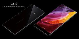 Best Xiaomi Smartphones in India for October 2017