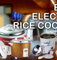 rice cooker heating element wiring diagram [ 1280 x 720 Pixel ]