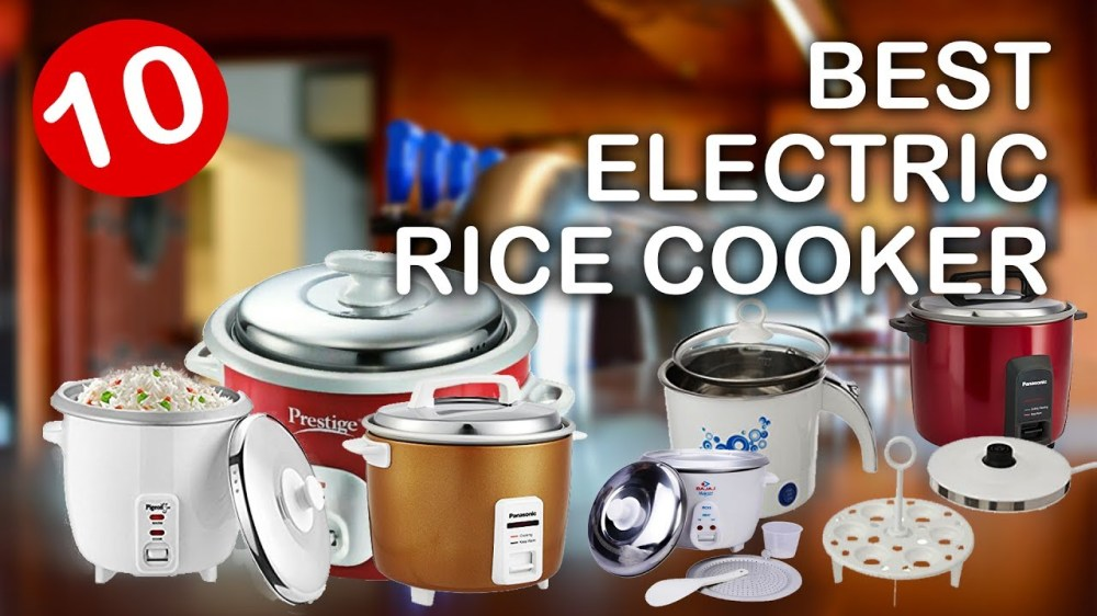 medium resolution of rice cooker heating element wiring diagram