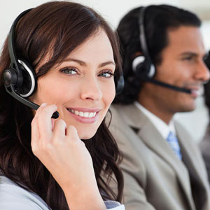 BPO Industry in Shimla