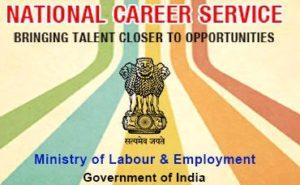 Model Career Center Shimla