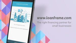 Business Needs of Borrowers in India