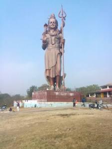 History and economy of Una Himachal Pradesh