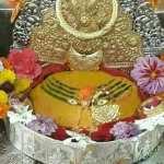 कांगड़ा के 10 प्रमुख मंदिर