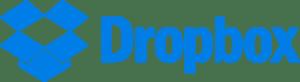 dropbox-300x82