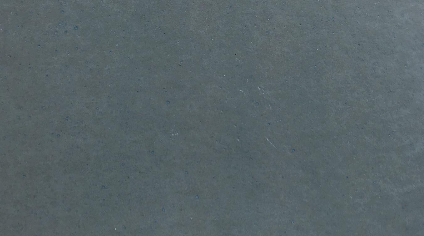 sol b ton cir himfloor rev tement de sol haute teneur d 39 alumine sol en r sine himfloor. Black Bedroom Furniture Sets. Home Design Ideas