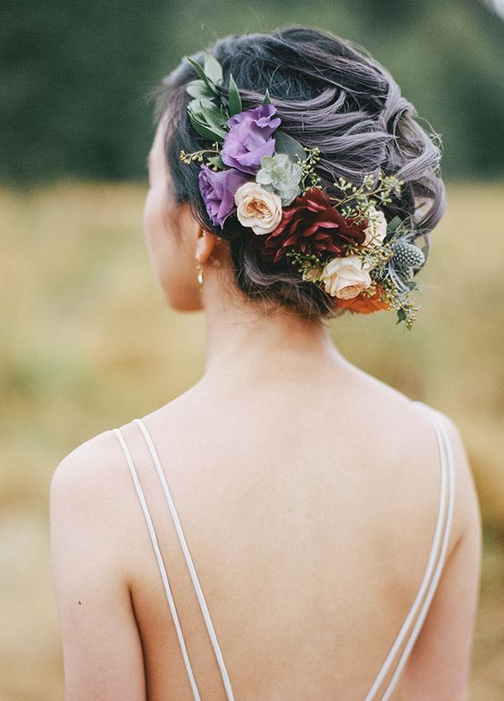 Best 25 Khaleesi Hair Ideas On Pinterest Grey Hair