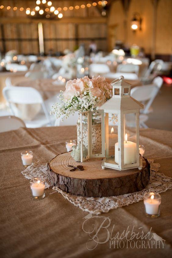 100 Unique and Romantic Lantern Wedding Ideas  Page 3  Hi Miss Puff