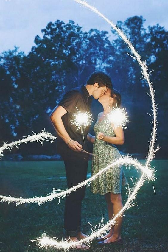 Fall Decor Wallpaper 50 Sparkler Wedding Exit Send Off Ideas Page 5 Hi Miss