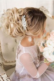 100 -pinned beautiful wedding