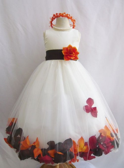 100 Fall Wedding Ideas You Will Love  Page 12  Hi Miss Puff