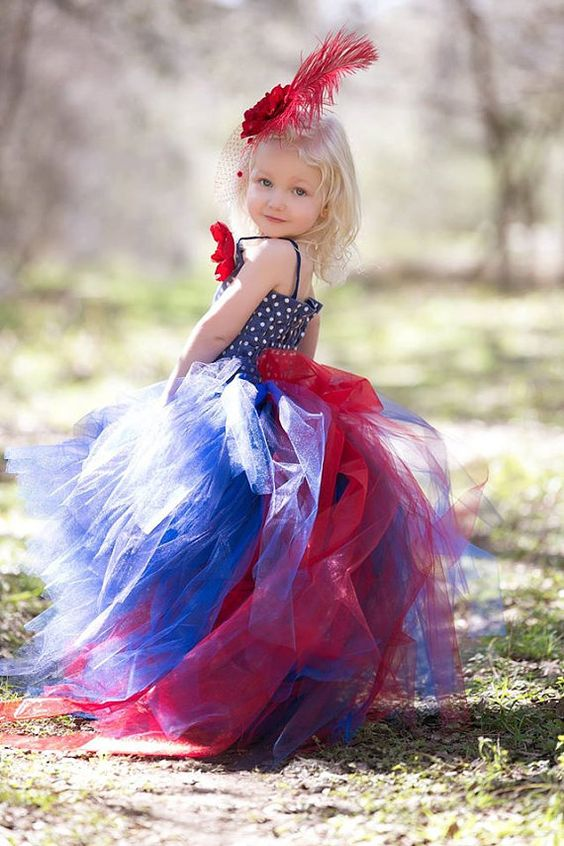 100 Red White And Blue 4th Of July Wedding Ideas Page