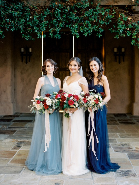 100 Red White And Blue 4th Of July Wedding Ideas Hi