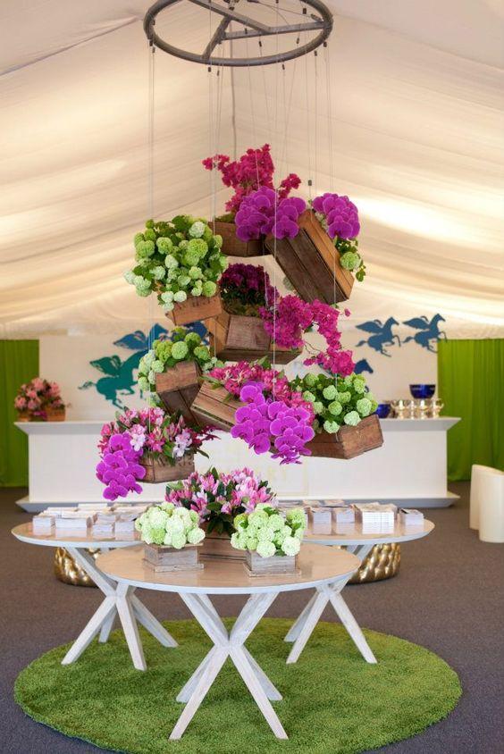 100 Wooden Box Wedding Dcor Centerpieces  Page 8  Hi