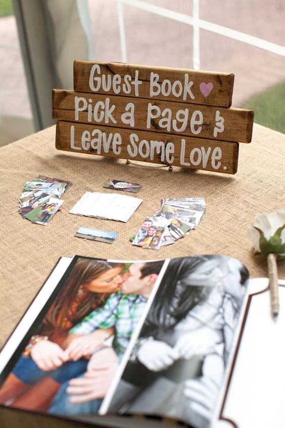 Say I Do to These Fab 100 Rustic Wood Pallet Wedding Ideas  Hi Miss Puff