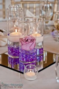 80 Stylish Purple Wedding Color Ideas  Page 13  Hi Miss Puff