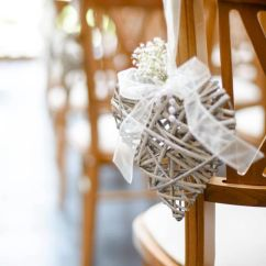 Chairs Wedding Decoration Office Chair Name 55 Gorgeous Ways To Decorate Your – Page 4 Hi Miss Puff