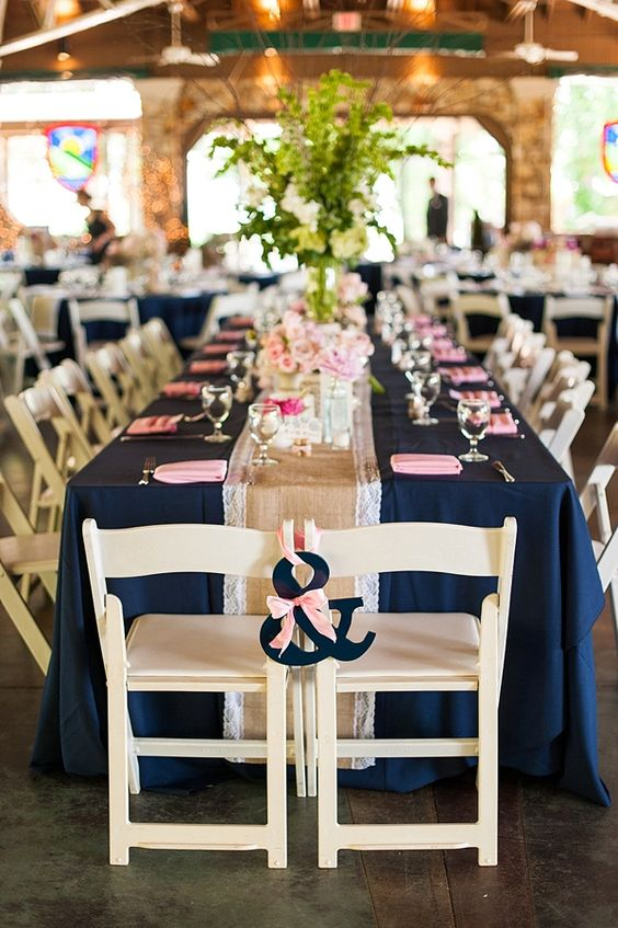 30 Blush Navy and Gold Wedding Color Palette Ideas  Hi Miss Puff