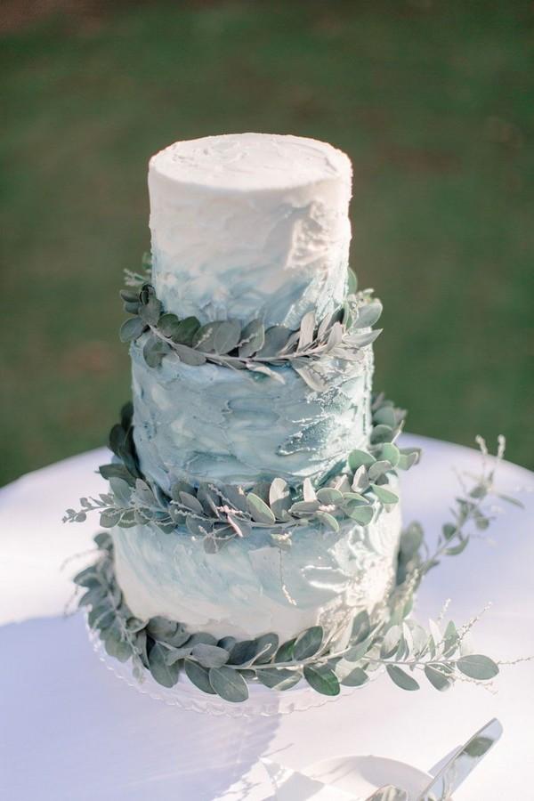 Wedding Color Trends 30 Silver Sage Green Wedding Color Ideas Page 3 Hi Miss Puff