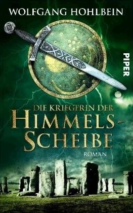 https://i0.wp.com/www.himmelsscheibe.hohlbein.de/pics/cover/kriegerin_der_himmelsscheibe.jpg