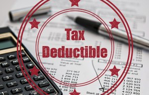 tax_deduction_image
